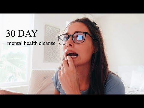 30-day-mental-health-cleanse-(vlog)