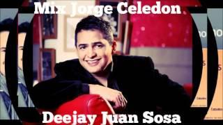 Mix Jorge Celedon 2015 Dejaay Juan Sosa
