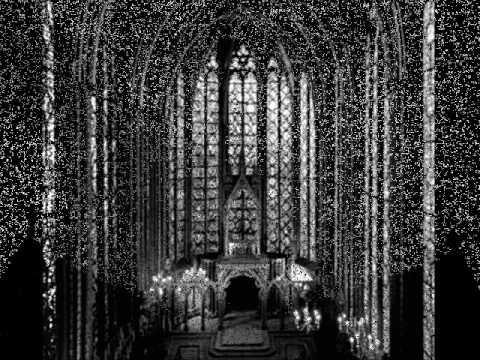 dark sanctuary perdition