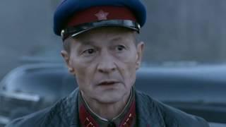 Остаться в живых сериал 2018 смотреть онлайн Анонс, Премьера, Россия 1