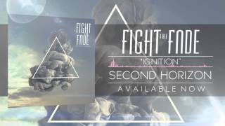 Watch Fight The Fade Ignition video