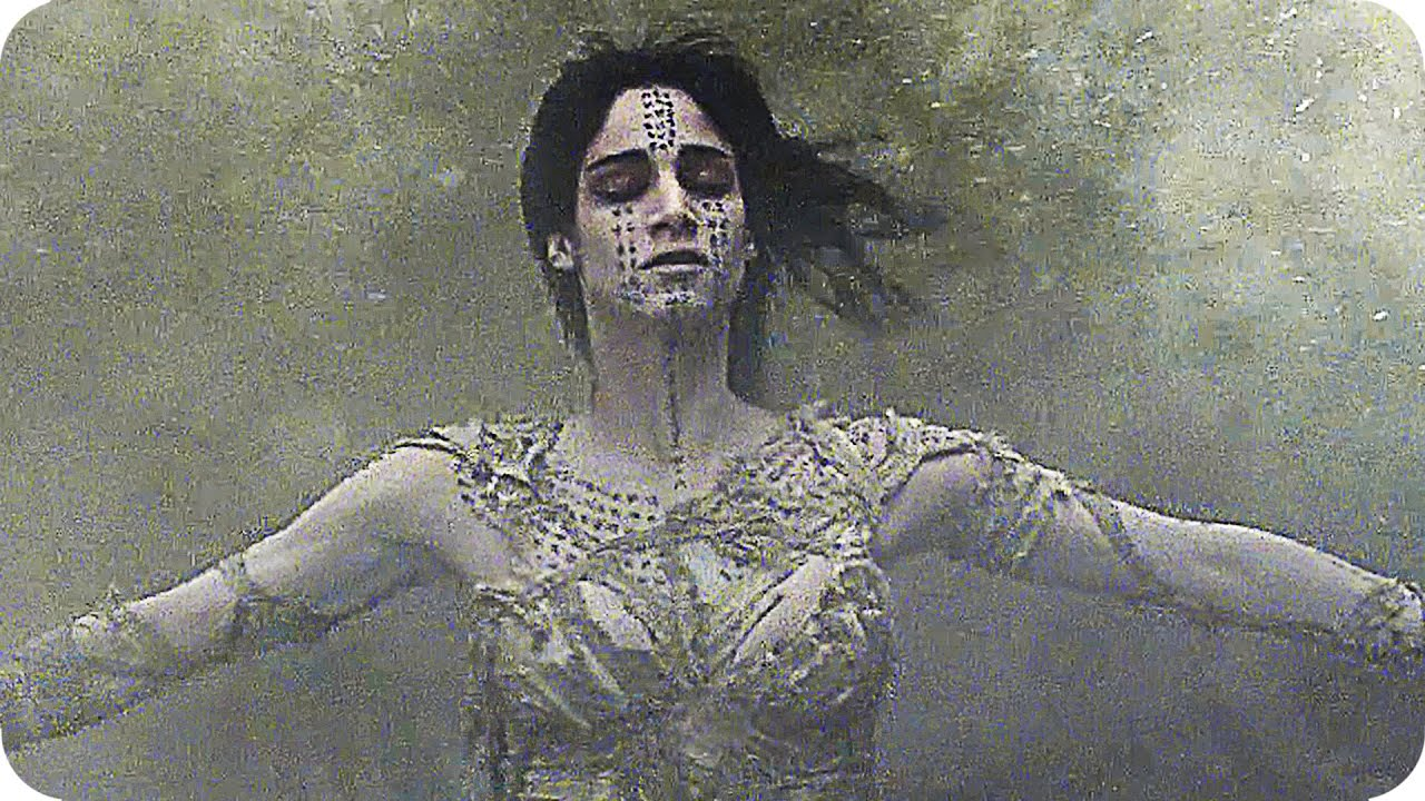 The Mummy 2 3gp Movie Download