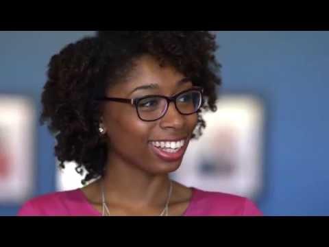 Rachael Hawk, Digital Marketing Specialist