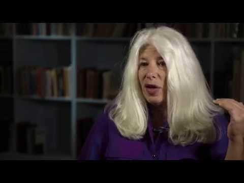 "Rosa Koire. ""Agenda 21"" Open Mind Conference 2013"
