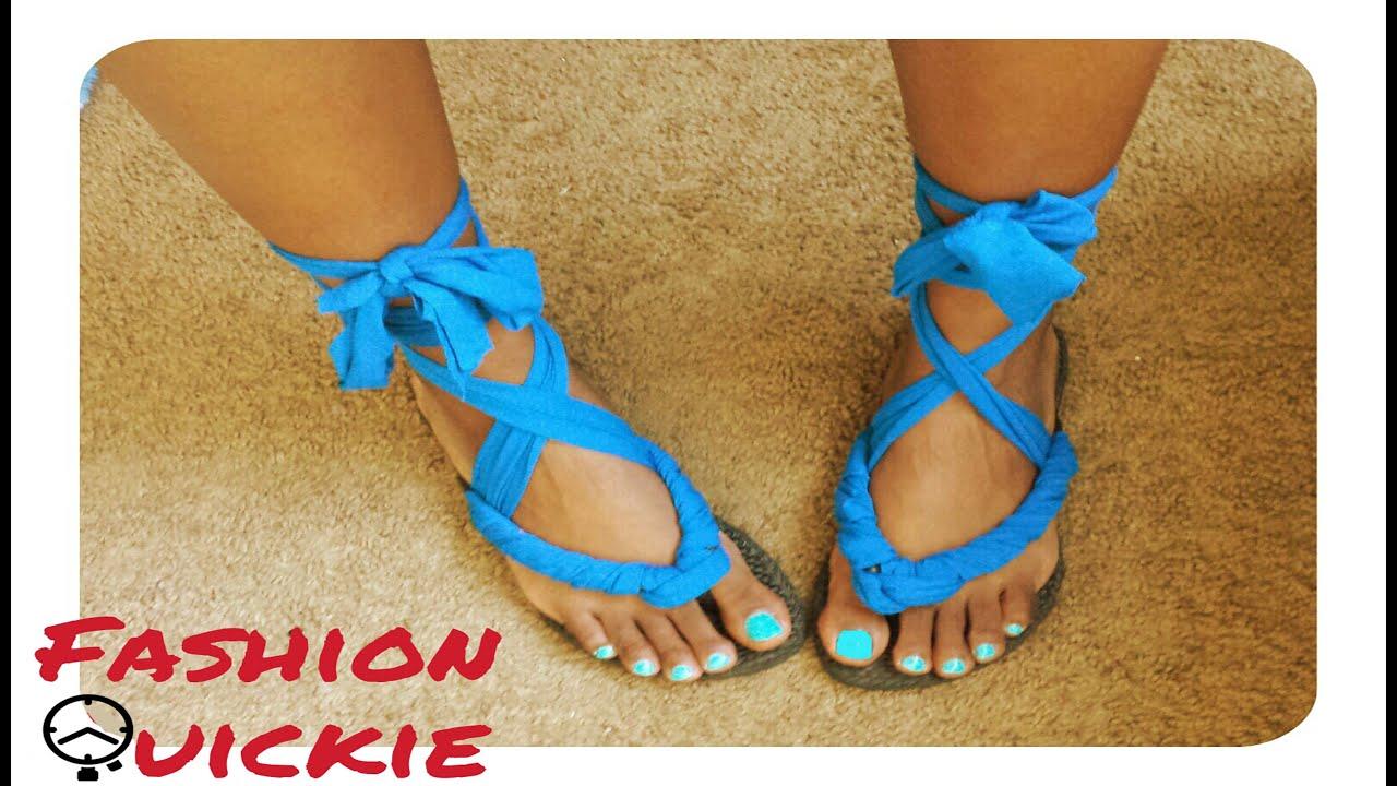 cf42e8b0a663 Fashion Quickie