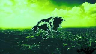 kryptonite-ridvans-superman-remix---3-doors-down-free-download