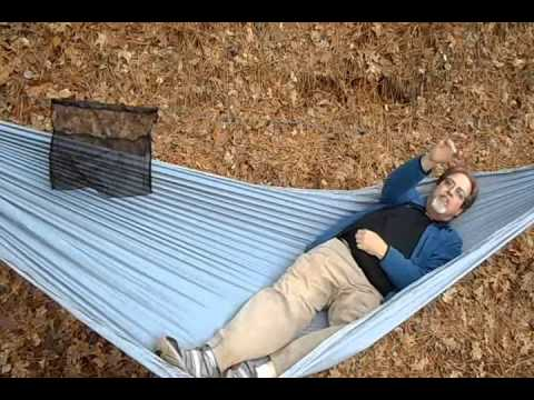 hammock  fort hammocklength vs  hammock  fort   youtube  rh   youtube
