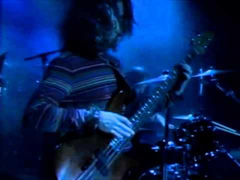 Black Sabbath Blue Suede Shoes