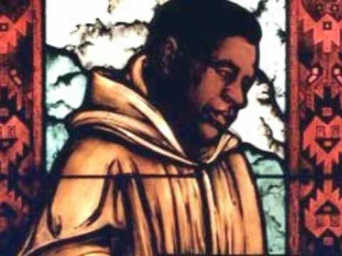 St. Martin de Porres 11316