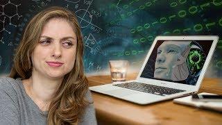 Como um computador é capaz de aprender?