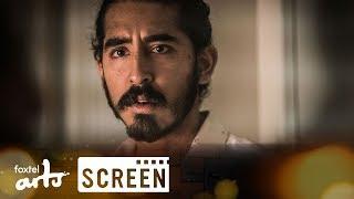 SCREEN: Hotel Mumbai Review + Dir. Anthony Maras Interview