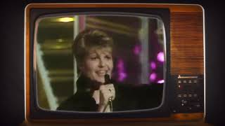 Hazell Dean - Whatever You Do (Wherever You Go) - 1984