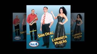 Luminita Puscas- Azi cant pentru tine tata