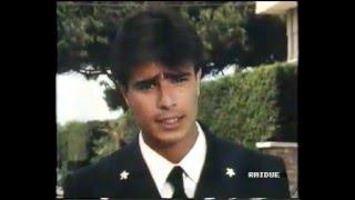 AQUILE (INTROVABILE serial rai 2 1989) Ep.1 - Chiamami aquila (1989).avi
