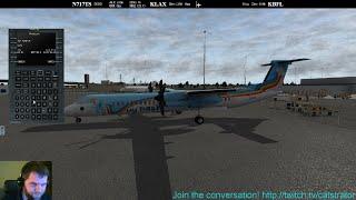 2006 Falsterbo Swedish Coast Guard C-212 crash - WikiVisually