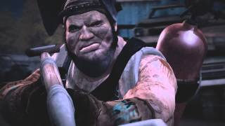 Dead Rising 2: Case Zero Part 4: Blu-Tac