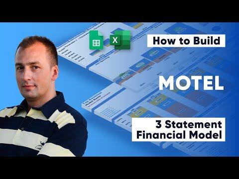 motel-business-plan-financial-model-excel-template