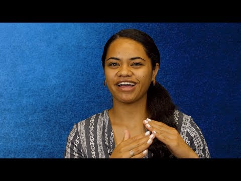 Vanuatu: Helpful Sister Missionary Tips