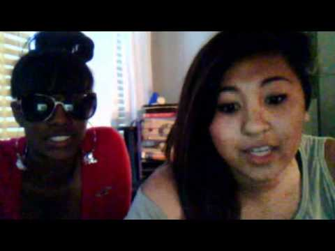 iBAYofICEAGE's webcam video September  6, 2011 06:49 PM