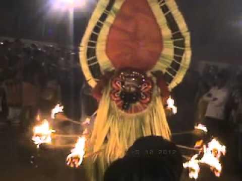 Kumbh Mela and Hindu Festival