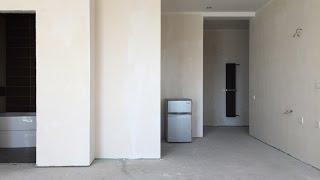 видео Апартаменты «Море-Mоре»