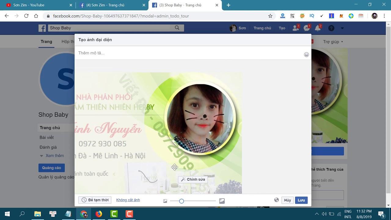 FanPage là gì? Cách tạo FanPage Facebook
