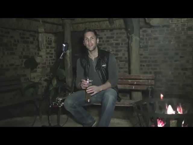 Elvis se Seun - Boere Rock unplugged