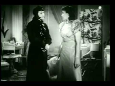 Spirit of Youth (1938)