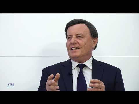 Xtra SE 03 Ep 25 P1 | Alfred Sant