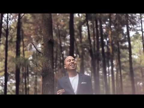 Anugrah Aditya - Terperangkap (Official Music Video)