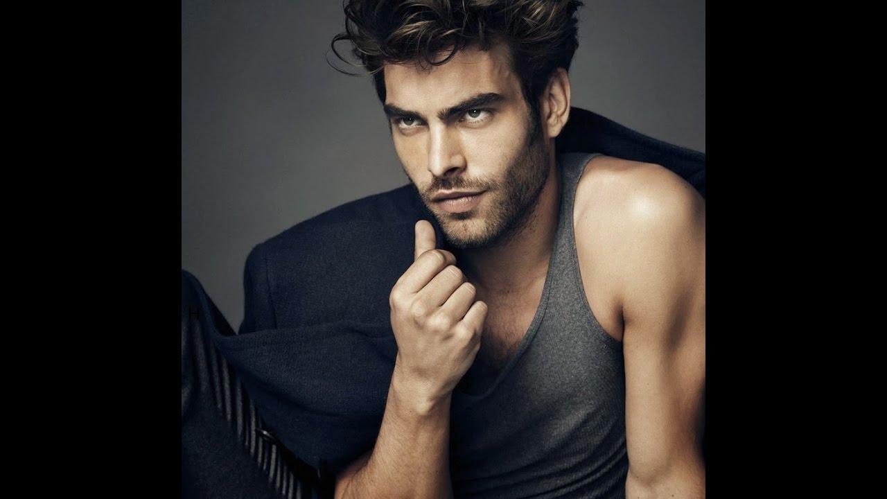 Les plus beaux hommes du monde exclusif youtube - Homme le plus beau du monde ...