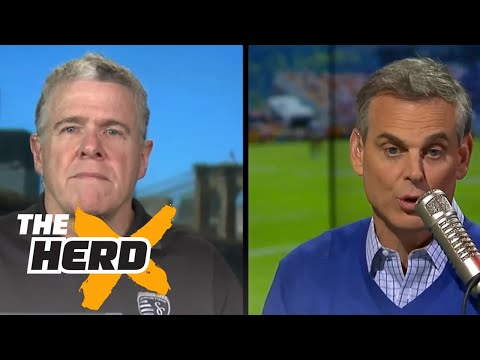 Peter King speculates about Jay Cutler