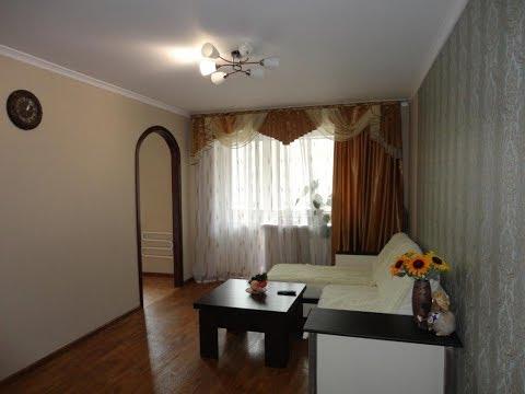 Купить 2 х комнатную квартиру в Челябинске в центре. Риэлтор, Челябинск