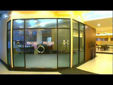 Eastiny Place Hotel 3★ Hotel Pattaya Thailand