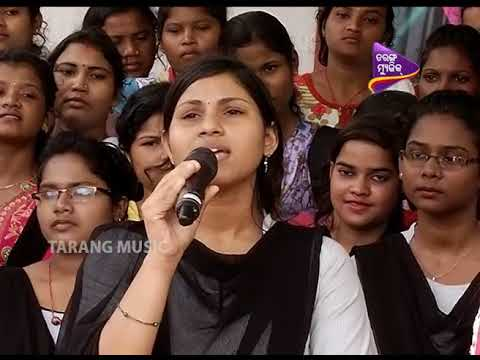 Tarang Music Freshers Ep 23 | Com Point Institute of Information Technology
