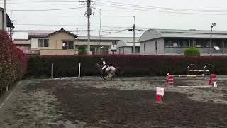 20180526 武蔵野90 関口&ジムニー thumbnail