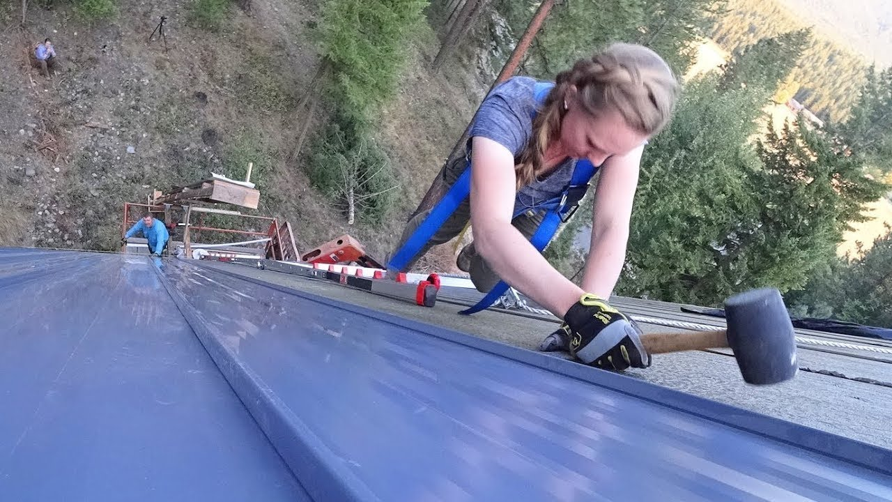 how-are-we-out-of-square-east-side-metal-roof-install