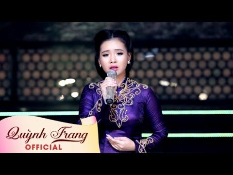 Đừng Nhắc Chuyện Lòng -Quỳnh Trang
