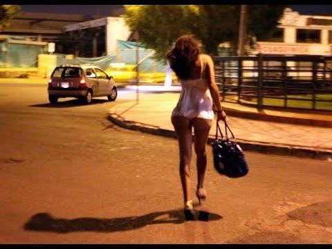 las prostitutas chinas prostitutas en tenerife