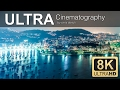 Sample 4k UHD (Ultra HD) video download of a compilation trailer