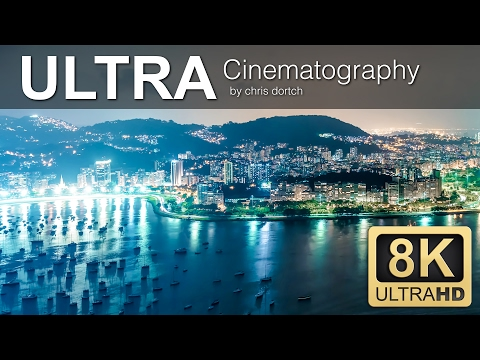 Sample 4k UHD Ultra HD  download of a compilation trailer
