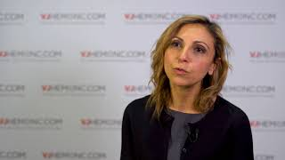 The rise of MRD in multiple myeloma: could this be an answer to a cure?