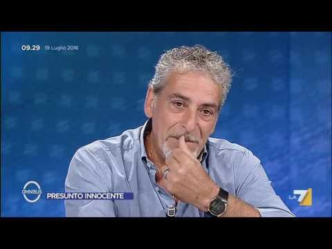 La storia di Giuseppe Gulotta, presunto innocente