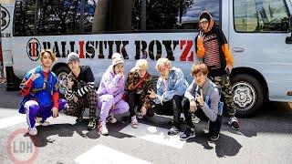 BTS vs Ballistik Boyz: New J-Pop Group Accused Of Copying Bangtan Boys' Concept; Some Netizens Don't