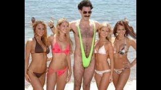 Borat 2006 HD