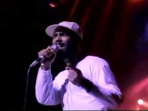 Before I Let You Go frankie beverly and maze