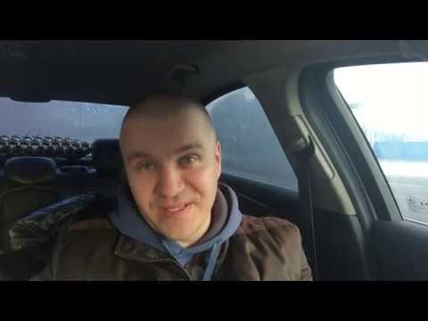 """САМЫЙ """"ЛУЧШИЙ"""" автосервис в Москве!!!!ALT-сервис!!! Бегите от них!!!! ОНИ РУКОЖОПЫ!!!!!!"""