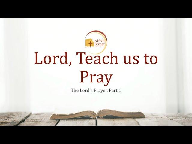 ASBC Bible Study | January 14, 2020 |