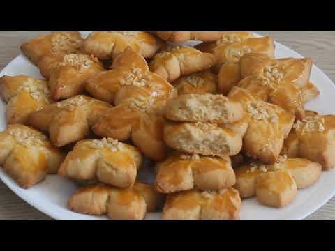 biscuits-aux-amandes-facile-et-rapide-sans-emporte-pièce