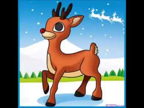 rudolph the red nosed reindeer christmas classics songs youtube rudolph the red nosed reindeer christmas classics songs